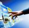 深耕建筑行业,引领河南省产业互联网发展